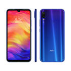 Xiaomi Redmi Note 7 64GB 4GB 6.3'' Smartphone 4G Dual SIM 4000mAh Global Version