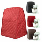 Home Stand Mixer Cover Dust-proof Organizer Bag Mat Case for Kitchen Aid Fitted