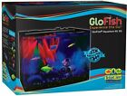 ( HOT TREND)GloFish Aquarium Starter Kit 1.5-gal, 3.0-gal,5.0-gal -FREE SHIPPING