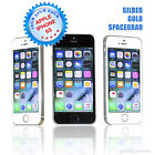 Apple Iphone 5s Smartphone 16gb 32 Gb 64 Gb Silver Gold Spacegrau. Invoice Tax