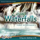 LiveScapes Mesmerizing Video Screensavers PC Windows XP Vista 7 8 10 Sealed New