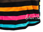 Short bermuda Culture sud Mexica2 noir mini short l Noir 30260 - Neuf