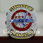2018 Washington Capitals Stanley Cup Hockey Championship Ring copper version $54.0 USD on eBay