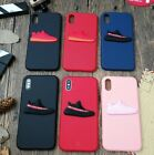 adidas yeezy 3D iphone case for 5 6 6s plus 7 8 x xr xs max