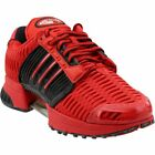 adidas CLIMA COOL 1 Running Shoes - Red - Mens
