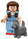LEGO NEW MOVIE 2 SERIES MINIFIGURES 71023 WIZARD OF OZ MINIFIGS YOU PICK FIGURES