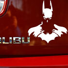 1x Batman Superhero Car Stickers Window Laptop Wall Room Pet Bumper Decal Useful