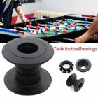 Внешний вид - Table Football Bearing Machine Plastic Part Replacement Accessory Durable