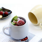 Ceramic Cup Coffee Mugs Tea Cup for Office and Home
