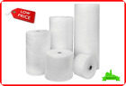 Small Bubble Wrap rolls for removals 500mm 750mm 300mm UK