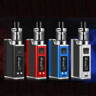 Best Vapor Pens - 150W LED Electronic Vape E Pen Cigarettes Vapor Review