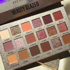 NEWEST Beauty Nude Plate Shadow Palette 18 Colour Cosmetic MakeUp Eyesahdow US