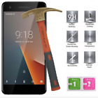 """PT Tempered Glass Screen Protector Film Alcatel Pop Up (4G) 5"""""""