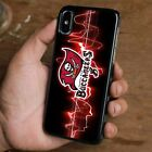 TAMPA BAY BUCCANEERS BUCS #1 iPhone 6/6s 7 8 Plus X/XS Max XR Case Cover $15.9 USD on eBay