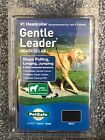 PetSafe Gentle Leader Headcollar