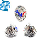 Ring of Houston Texans National champion football-NFL# ALL SIZE on eBay