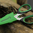 Gardner Tackle NEW Ultra Blades Rig Scissors Stainless - Carp / Coarse Fishing