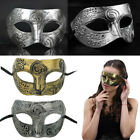 Mutil Men's Masquerade Mask Ball Masks Stag Party Dress Fancy Venetian Eye Face.