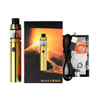 Lot Smok3 Stick V8³ Kit&TFV8 Big Baby 3000mAh -5ml Big Baby Beast Box Gift
