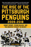 Buker Rick-The Rise Of The Pittsburgh Penguins 2009-2018 HBOOK NEW