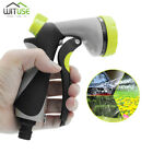 Внешний вид - CAR CLEANING GARDEN WATERING SPRAY NOZZLE HOSE TAP CONNECTOR WATERING TOOL KIT