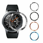 For Galaxy Watch 46mm Ringke Bezel Styling Frame Case Cover Protection 4 Colors image