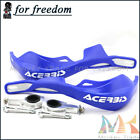 28mm Handlebars handguards Motorcycle Off Road Dirt Bike Scooter Atv Brush Bar