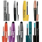 Avon Mascara SuperShock, SuperExtend, Big & Daring, Supreme Length Nourishing