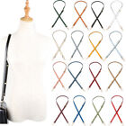 DIY Replacement Shoulder Handbag Strap Belt for Handle Crossbody Bag Accessories
