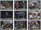 2016 Topps Star Wars The Force Awakens Chrome Behind the Scenes You Pick $1.0 USD on eBay