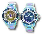 Invicta Star Wars Men's R2D2 Rainbow Octane Automatic 26557 Limited Watch 48mm image
