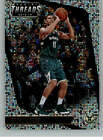 2018-19 Threads Dazzle Variations Basketball Card Singles Rookie You Pick