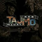 TajMo [LP] * by Keb' Mo'/Taj Mahal (Vinyl, May-2017, Concord)