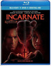 DVD: Incarnate [Blu-ray], Brad Peyton. Very Good Cond.: Carice van Houten, Catal