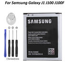 For Samsung Galaxy J1 J2 J3 J5 J7 Prime G530 J327 J727 Phone Battery Replacement