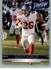 2019 Prestige Football Card Singles NFL You Pick (1-200) Buy 4 Get 2 FREE $0.99 USD on eBay