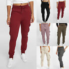Women's Jogging Bottoms Sports Trousers Long Jogging Running Fitness Trousers