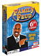 Endless Games Endless Games-Classic Family Feud 5Th Ed ACC NEW