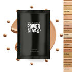 Avon True POWER STAY 24-Hour Foundation SPF10 - SAMPLE 1ml - TRY ME - 15 Shades