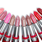 Avon EXTRALASTING LIPSTICK with vitamin E and wheat protein~Lasts up to 8 hours