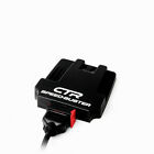 Chiptuning Box CTR - Mercedes GLE 250 d 4MATIC 150 kW 204 PS (Bosch)