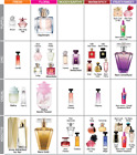 Avon Women's Fragrances