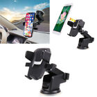 Dashboard Windshield Car Phone Mount Holder Stand For iPhone Samsung Other Phone