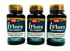 Sedona Labs IFLORA Multi-Probiotic Promotes HEALTHY DIGESTION  BOWELS Pick Size