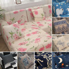 """18x18"""" Throw Pillow Cushion Cover Decorative Couch Case for Sofa Couch"""