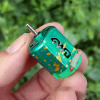 FixedPricemini 130 motor dc 3v 50000rpm high speed precious metal brush diy 4wd racing car