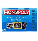 ebay search image for Monopoly Board Game - Brand New and Sealed - lots of editions to choose from!