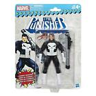 Hasbro Marvel Legends Figures - Variety (New and Sealed)