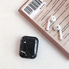 Case Earphone  For Airpods 2  Luxury Accessories for Apple Air pods
