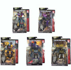 Transformers 5 In 1 Defensor Bruticus Superion KO Collection Toy Action Figure For Sale